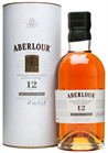 Aberlour Single Malt Scotch 12 Year Non...